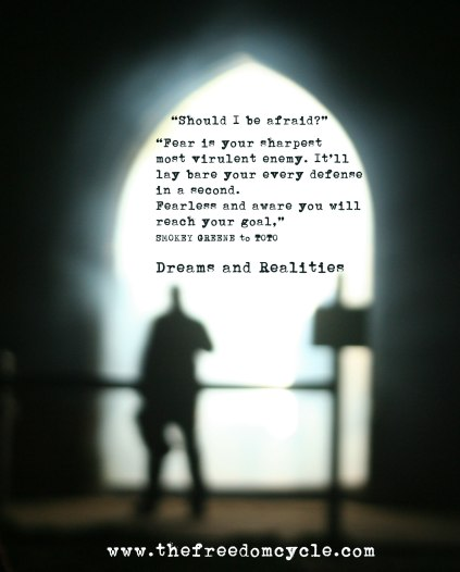 dandr-fear