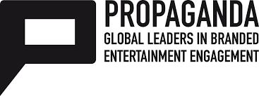 propaganda-global