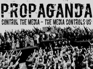 propagandamedia