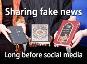 religion-fakenews