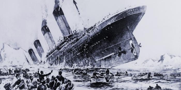 titanic_sinking_tw