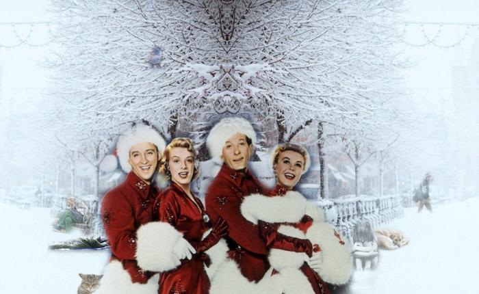 Dreaming of a White Christmas? Then Beware Before WishingIt!