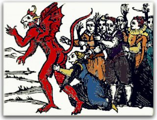 Khazarian-satan-witch-color-matted1-320x245